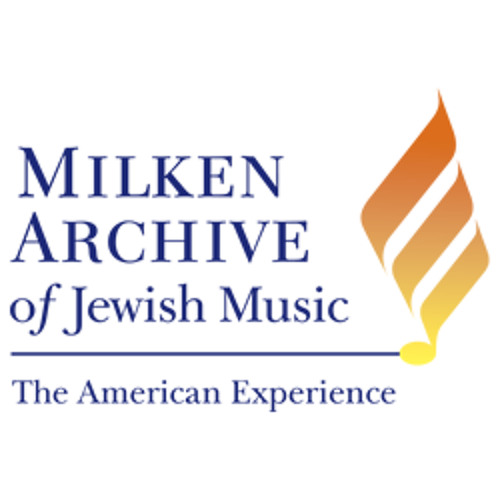 MilkenArchive's avatar