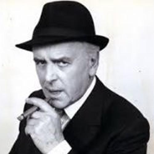 Aurther Daley's avatar