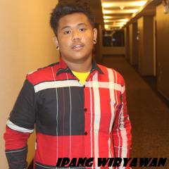 Mr.Ipang