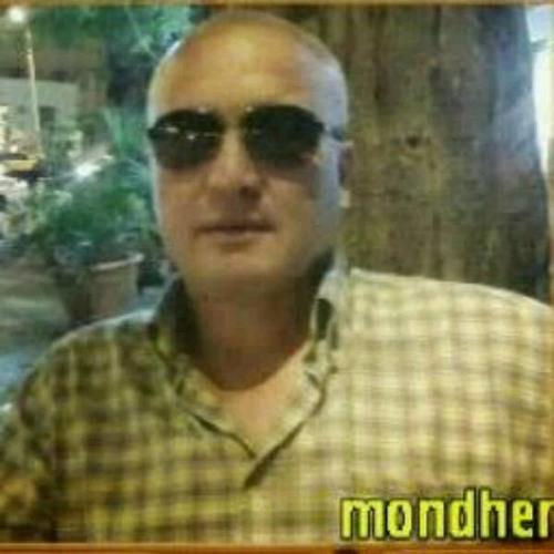 mondher.'s avatar