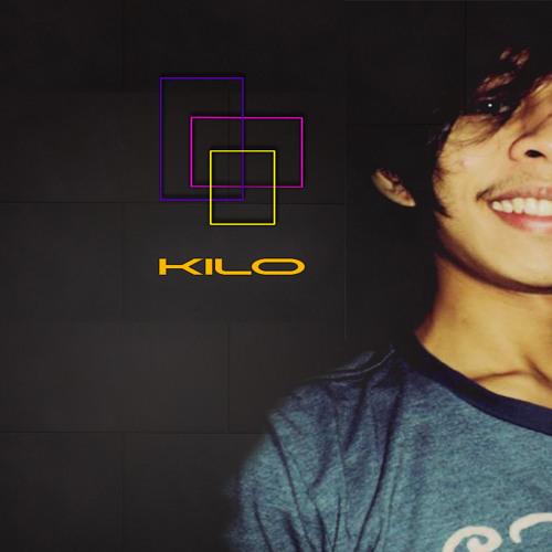 Ki lo's avatar