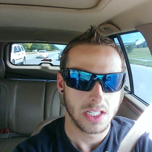 Nick Ziolo's avatar