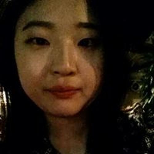 Park Donna's avatar