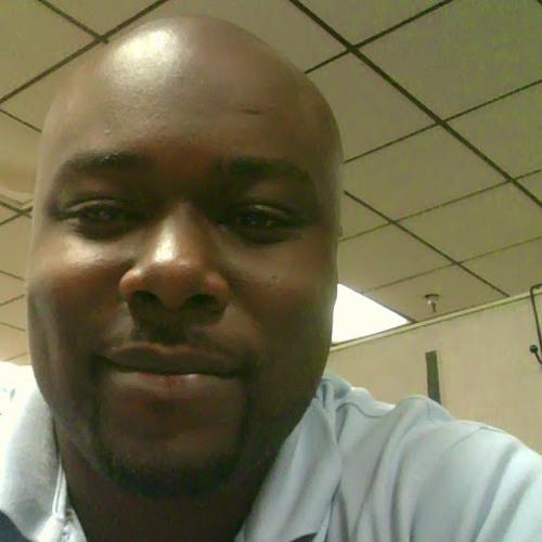 Aaron Brown 230's avatar