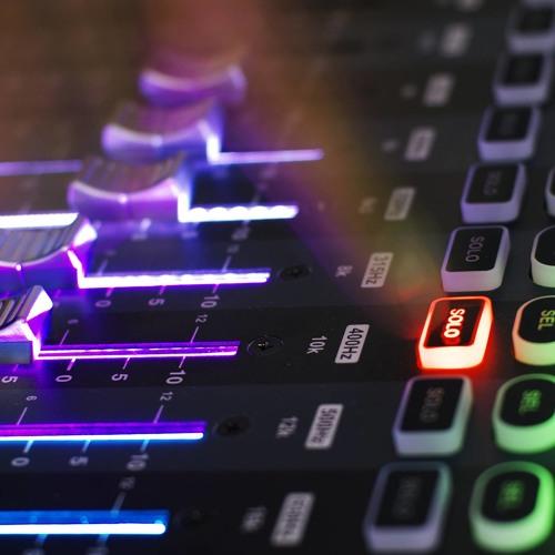 RETROS studio's avatar
