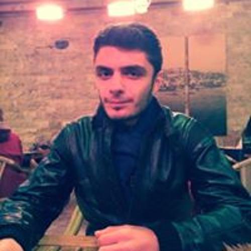 Yusuf Altun 3's avatar