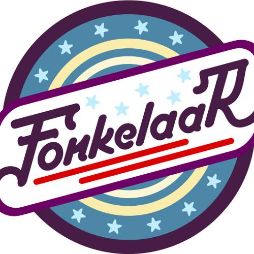 Fonkelaar's avatar