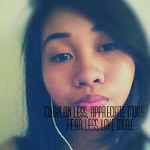 Hana Ray 1's avatar