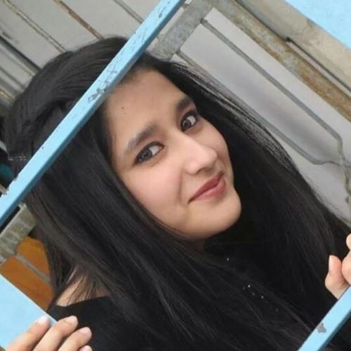 mah mah :)'s avatar