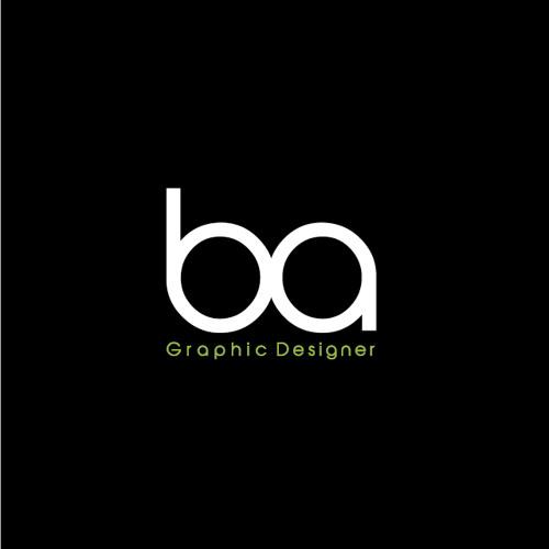 B concept's avatar