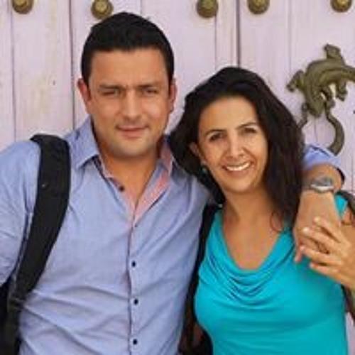 Jaime Enrique Anzola's avatar