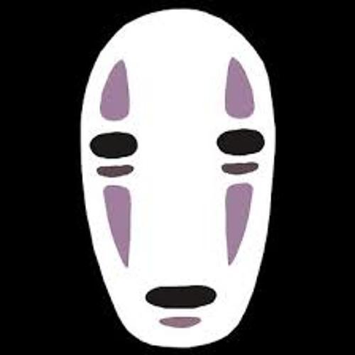 just_kawinyy's avatar