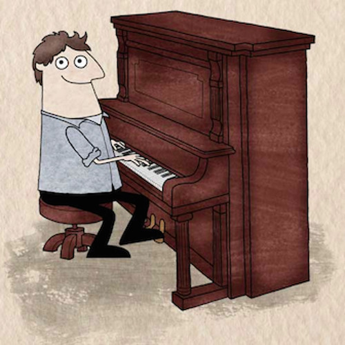 Wharfedalemusic's avatar