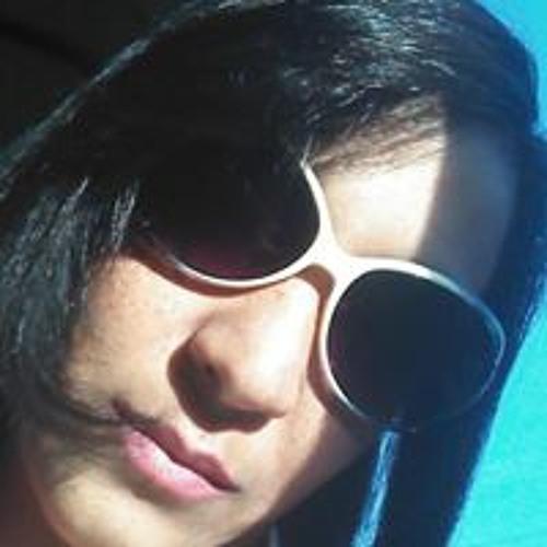 Raphaela Stefanine's avatar