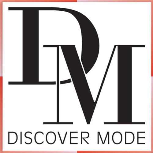 Discover Mode's avatar