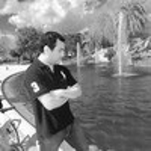 Gary Fersot's avatar