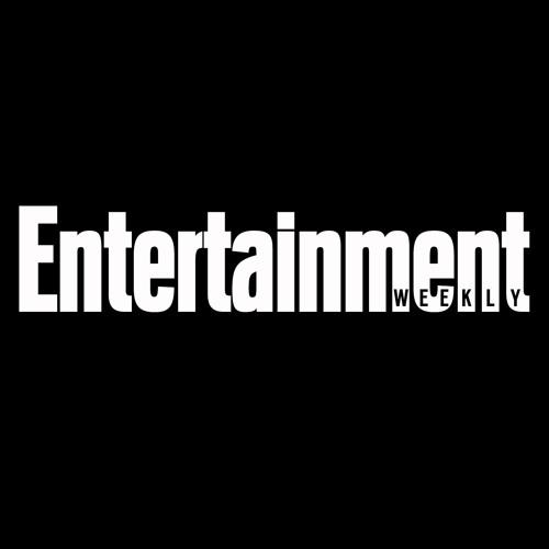 entertainmentweekly's avatar