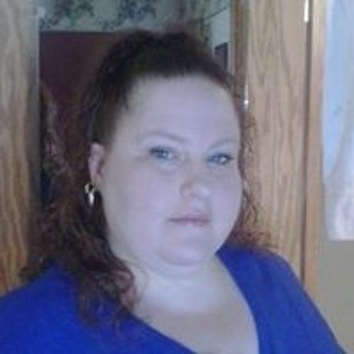 Jennifer Smith 281's avatar