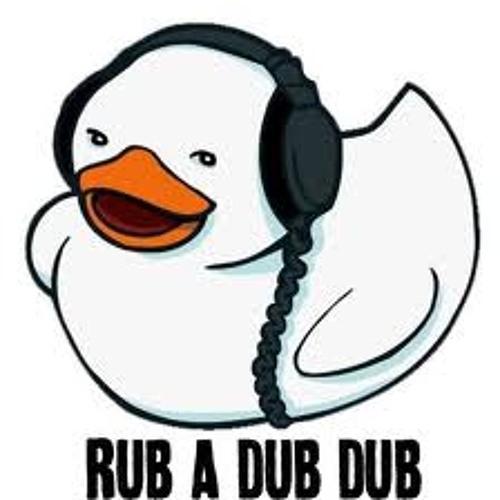 DUB_PXB's avatar