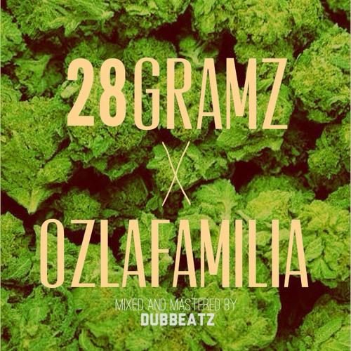 OZLAFAMILIA's avatar