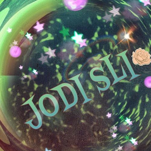 jodi-sli's avatar