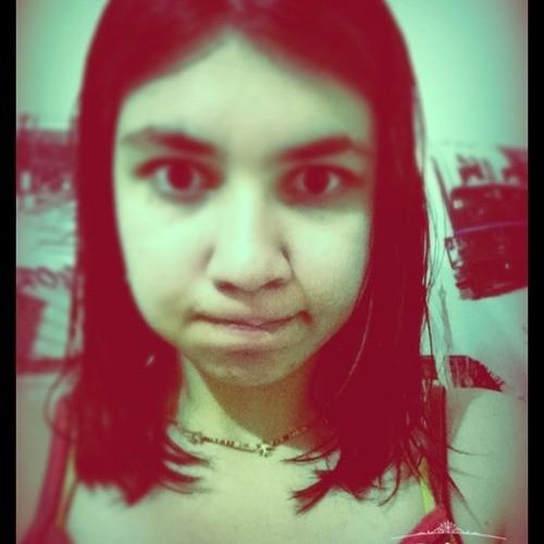 Cessie Balik's avatar
