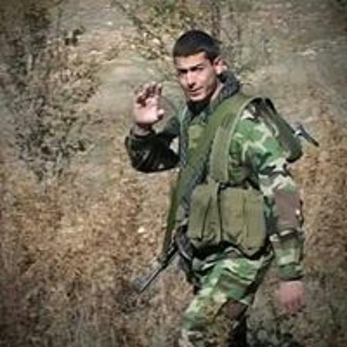 Ahmad Ayyad 1's avatar