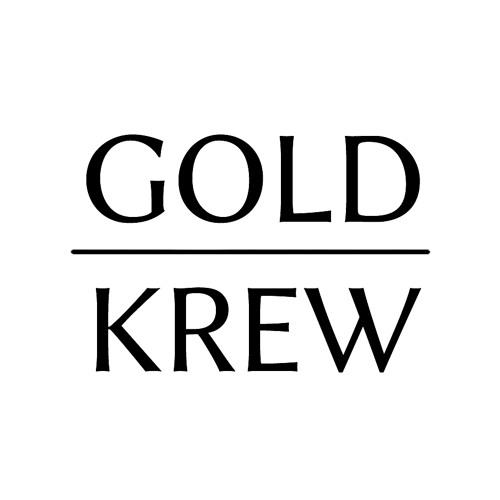 Gold Krew's avatar