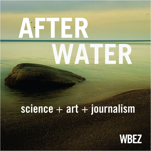 After Water's avatar