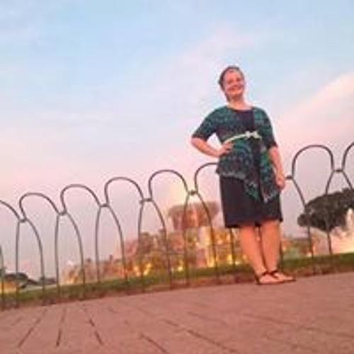 Cheyenne McCollum's avatar