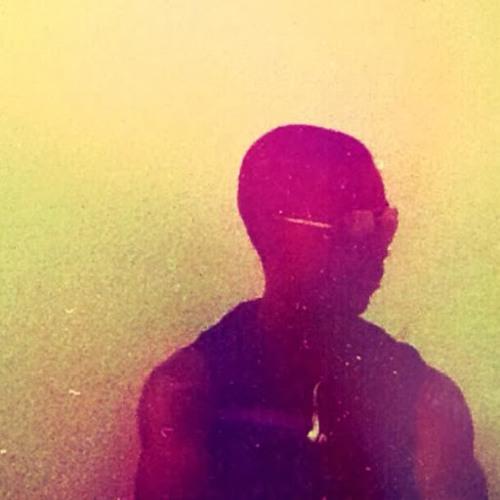 B L T's avatar