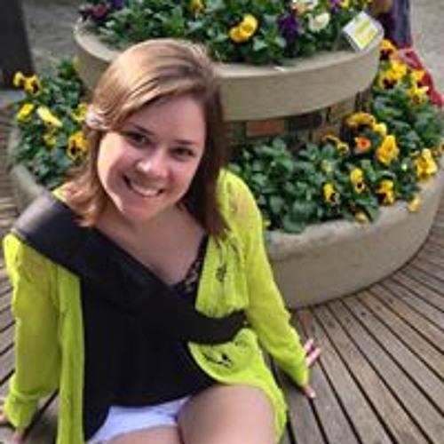Camila D'Andrea 2's avatar