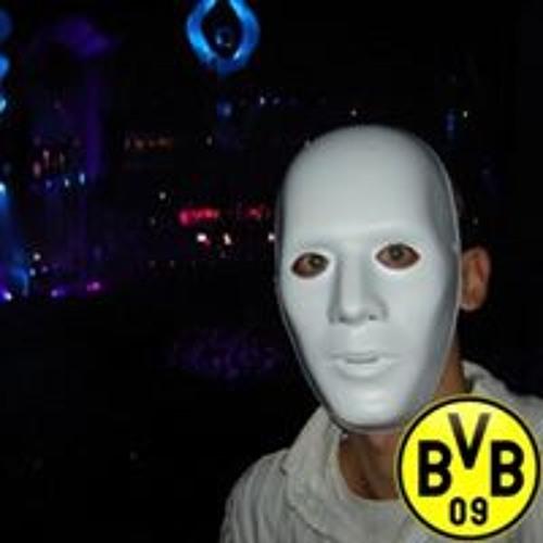 Marcel Küpper 2's avatar