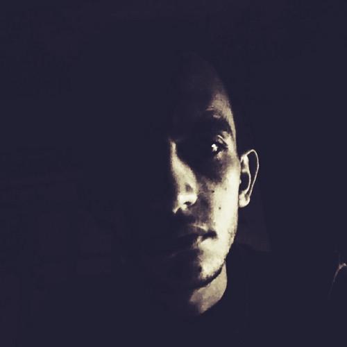 Eissa A. Allouh's avatar