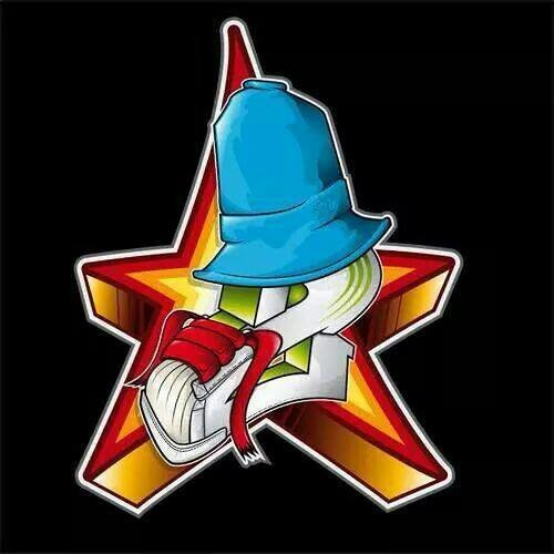 zitral's avatar