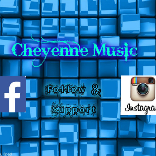 CheyenneMusic's avatar