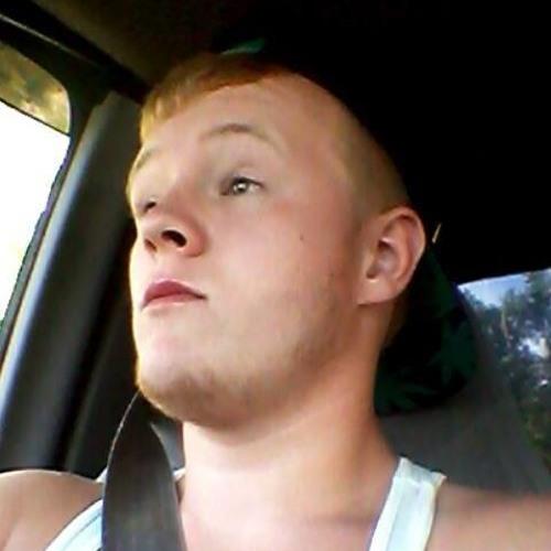 Damian Kilbourne's avatar