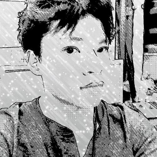 Hi03's avatar