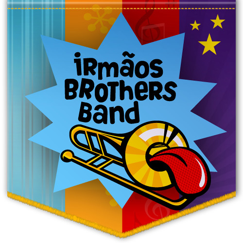 Irmãos Brothers Band's avatar