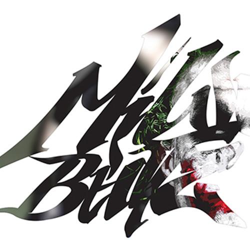 Miwobeatz's avatar