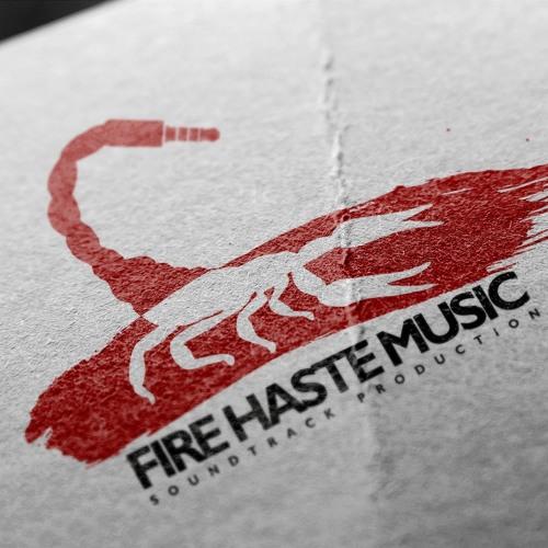 Fire Haste Music | Label's avatar