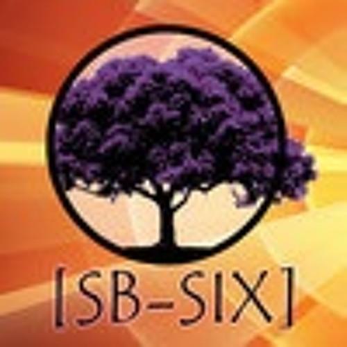 SB-Six's avatar