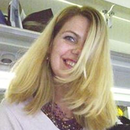 Ana Rosa Sant Anna Barbé's avatar