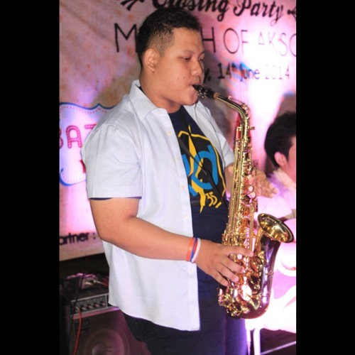 Decode (paramore) Cover By Bagas & Duzky