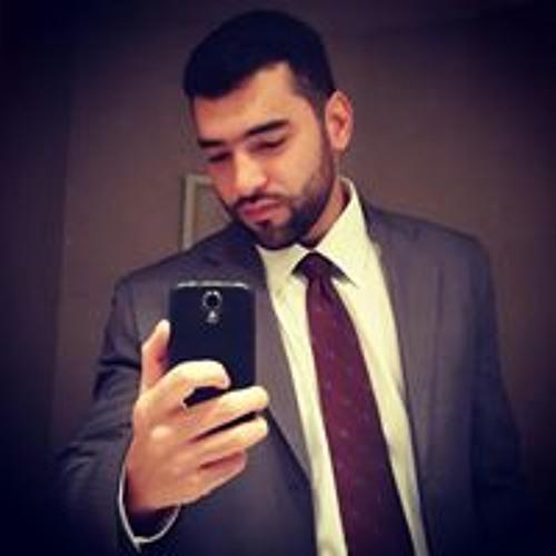 fernando069's avatar