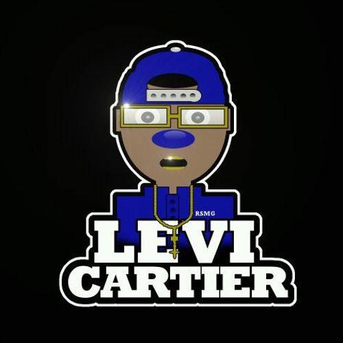 CARTIER GANG BEATZ's avatar