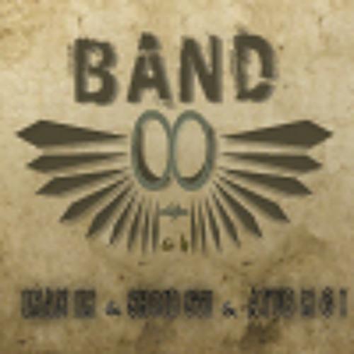 00band's avatar