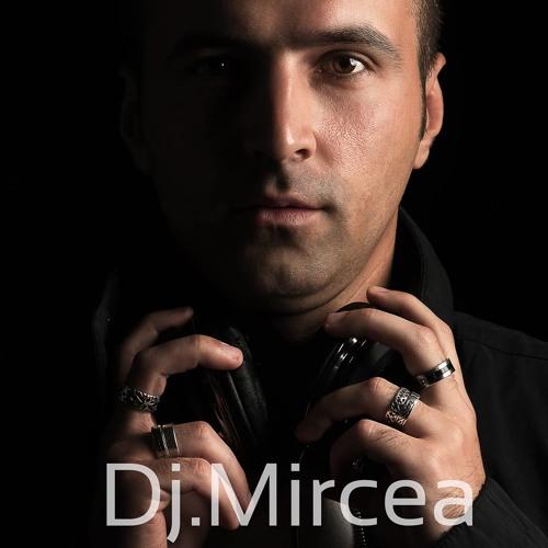 DjMirceaRo's avatar