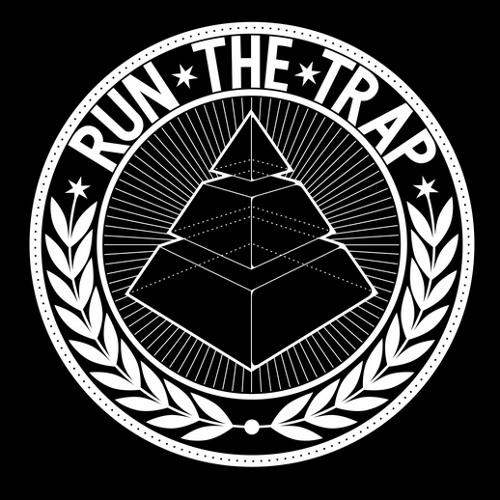 TRAP/BASS-HOP MUSIC's avatar