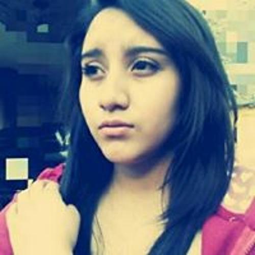 Stephani Gomez 1's avatar